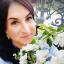Мария Валерьевна Пашкевич