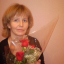 Ирина Геннадьевна Григорьева