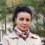 Кристина Викторовна Королева