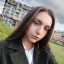 Скороход Екатерина  Андреевна