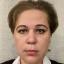 Ирина Александровна Смирнова