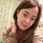 Кристина Сергеевна Гущина