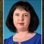 Ирина Николаевна Лесникова