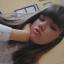 Елена Михайловна Пазова