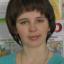 Елена Васильевна Абрамова