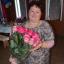 Анна Васильевна Иванова