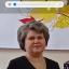 Елена Анатольевна Горюнова
