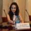 Румия Айдынгалиевна Мулжанова
