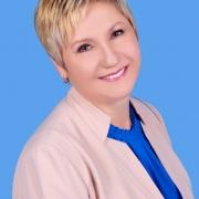 Наталья Александровна Варламова