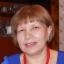 Майя Александровна Мангаева