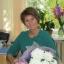 Наталья Николаевна Темежникова